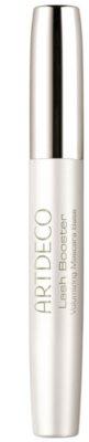 Artdeco Mascara Lash Booster bázis szempillaspirál dús hatásért 1