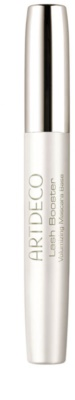 Artdeco Mascara Lash Booster основа для туші для обьему 1