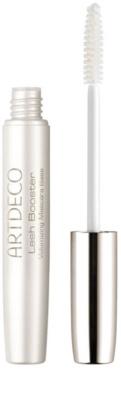 Artdeco Mascara Lash Booster bázis szempillaspirál dús hatásért