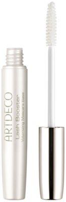Artdeco Mascara Lash Booster řasenková báze pro objem