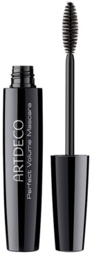 Artdeco Mascara Perfect Volume mascara pentru volum