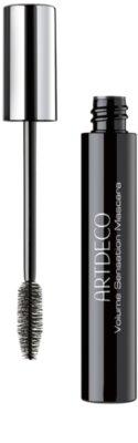 Artdeco Mascara Volume Sensation Mascara für Volumen