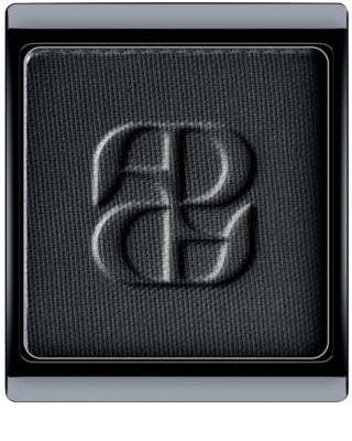 Artdeco Art Couture Wet & Dry hosszantartó szemhéjfesték