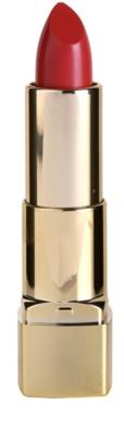 Astor Soft Sensation Color & Care szminka nawilżająca