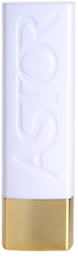 Astor Soft Sensation Color & Care ruj hidratant 2