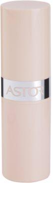 Astor Coverstick tuhý korektor 1