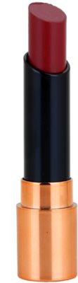 Astor Perfect Stay Fabulous barra de labios duradera con efecto humectante