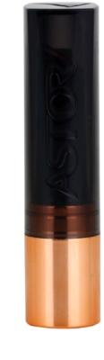 Astor Perfect Stay Fabulous hosszan tartó rúzs hidratáló hatással 1