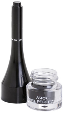 Astor Perfect Stay Gel eyeliner-gel 2