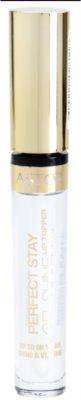Astor Perfect Stay Gel Shine блиск для губ з гелевою текстурою