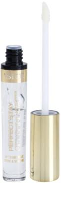 Astor Perfect Stay Gel Shine блиск для губ з гелевою текстурою 1