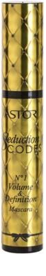 Astor Seduction Codes об'ємна туш для вій 1