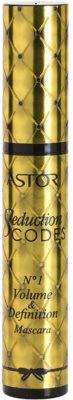 Astor Seduction Codes řasenka pro objem 1