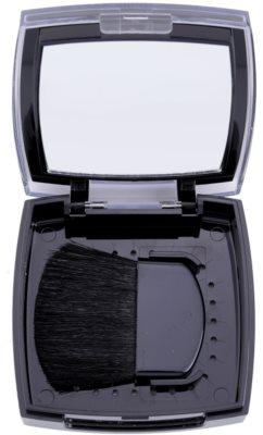 Astor SkinMatch pudra  bronzanta 2