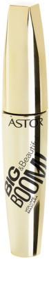 Astor Big & Beautiful Boom! Volume спирала за обем 1