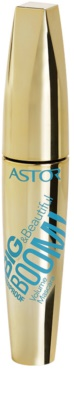Astor Big & Beautiful Boom! Waterproof řasenka pro objem 1