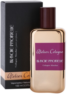 Atelier Cologne Blanche Immortelle парфюм за жени 1