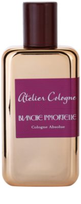 Atelier Cologne Blanche Immortelle парфюм за жени 2