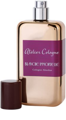 Atelier Cologne Blanche Immortelle парфюм за жени 3