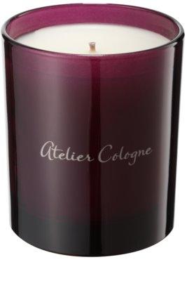 Atelier Cologne Bois Blonds vonná sviečka 2