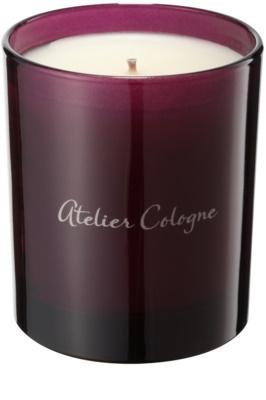Atelier Cologne Cedrat Enivrant vonná sviečka 2