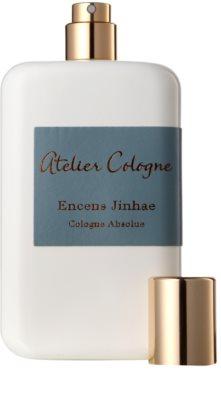 Atelier Cologne Encens Jinhae Parfüm unisex 3
