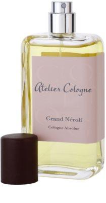 Atelier Cologne Grand Neroli perfume unissexo 3