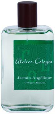 Atelier Cologne Jasmin Angélique parfém unisex 2