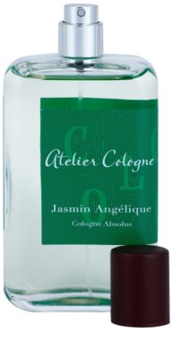Atelier Cologne Jasmin Angélique parfém unisex 3
