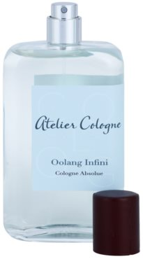 Atelier Cologne Oolang Infini perfumy unisex 3
