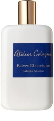 Atelier Cologne Poivre Electrique parfumuri unisex 2