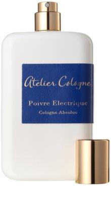 Atelier Cologne Poivre Electrique parfumuri unisex 3
