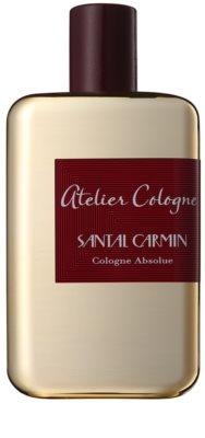 Atelier Cologne Santal Carmin parfém unisex 2