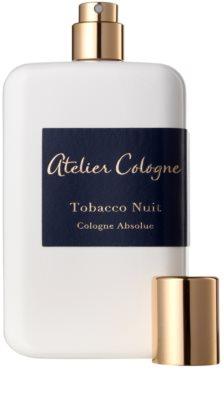 Atelier Cologne Tobacco Nuit parfém unisex 3