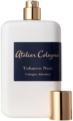 Atelier Cologne Tobacco Nuit Perfume unisex 3