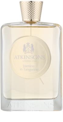 Atkinsons Jasmine in Tangerine Eau de Parfum for Women