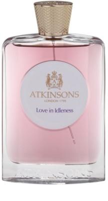 Atkinsons Love in Idleness Eau de Toilette für Damen 2