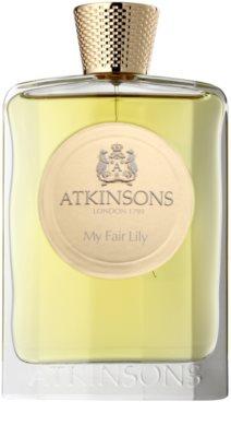 Atkinsons My Fair Lily parfumska voda uniseks 2
