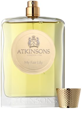 Atkinsons My Fair Lily parfumska voda uniseks 3