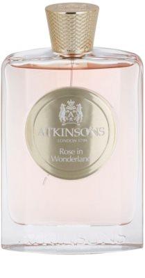 Atkinsons Rose In Wonderland eau de parfum unisex 2