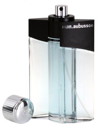 Aubusson Man Aubusson toaletní voda pro muže 3