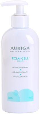 Auriga Ecla-Cell krem przeciw cellulitowi