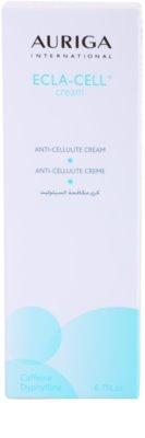 Auriga Ecla-Cell krema proti celulitu 3