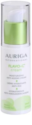 Auriga Flavo-C hidratáló krém a ráncok ellen