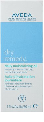 Aveda Dry Remedy ulei hidratant pentru par uscat 2