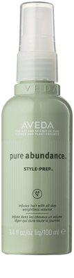 Aveda Pure Abundance stylingový sprej pro objem
