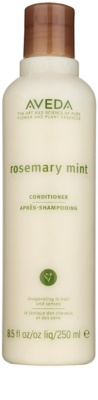 Aveda Rosemary Mint balsam pentru par fin si normal