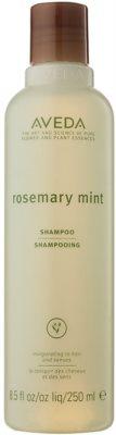 Aveda Rosemary Mint sampon pentru par fin si normal