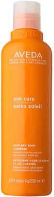 Aveda Sun Care Shampoo & Duschgel 2 in 1