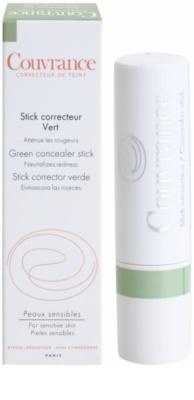 Avene Couvrance barra correctora para pieles sensibles 2